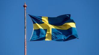 """В Швеции увидели угрозу в """"уязвимом"""" Калининграде, призвав НАТО к оружию"""