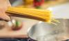 Роспотребнадзор: у сотрудников пищеблока садика №145 не обнаружили возбудителей дизентерии