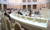 Cтычку депутатов ЗакСа из-за Исаакиевского собора обсуждают в Сети