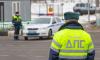 Погоня на КАД за угнавшим автомобиль мужчиной сопровождалась стрельбой