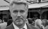 В Москве застрелился основатель газеты «Телесемь»