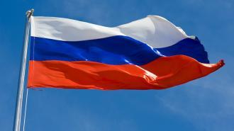 Совет Федерации пообещал зеркально ответить на новые санкции США