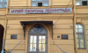 Девять архитектурных компаний поборются за право разработать концепцию Музея блокады
