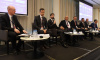 """Более 250 представителей бизнеса из разных стран стали участниками форума """"Балтика-Китай"""" в Ленобласти"""