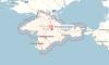 Украинцы хотят изменить название Крыма