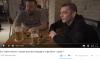 """""""Это г**но полное"""": петербургский журналист запустил на YouTube шоу про футбол"""