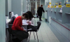 Уровень зарплаты и безработицы в Петербурге растут параллельно