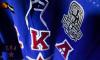 В систему СКА может перейти лучший российский юниор Мичков