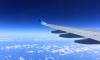 """В """"Пулково"""" экстренно приземлился самолет летевший в Лос-Анджелес"""