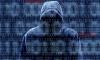 Хакеры из России распотрошили Google, Yahoo, Microsoft и Mail.ru