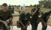 Российские студенты будут проходить военную службу в особом режиме