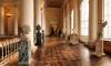 Петербуржцев приглашают на день бесплатного посещения в Русский музей