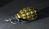 Боевую гранату на Покровке взорвал качок-кавказец