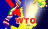 Медведев: Мы давно готовы к вступлению в ВТО