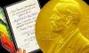 Нобелевскую премию может получить русский ученый, который уехал в США 25 лет назад