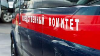 Человеческий скелет в красных носках обнаружили в недрах Покровской больницы