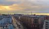 Из Петербурга могут исчезнуть хостелы в жилых домах