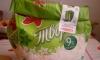 Компании из Литвы снова смогут поставлять молочную продукцию в Россию