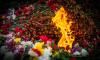 В Выборге отметят 75-ю годовщину полного снятия блокады Ленинграда