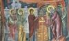 Православная молодежь перекроет движение в Петербурге