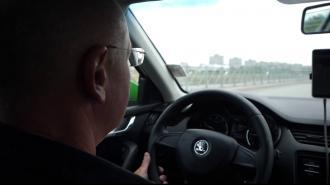 """""""Ъ"""": в Минздраве разработали новые правила медосмотра водителей"""