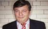 Стивен Фрай призвал бойкотировать зимнюю Олимпиаду-2014 в Сочи