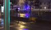 Легковушка сбила 11-летнего мальчика на Новочеркасском проспекте
