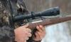 Задержан стрелок, расстрелявший пятерых и ранивший двоих в Москве