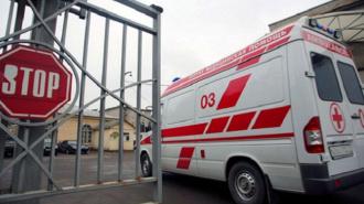 В Ростове-на-Дону госпитализирован с менингитом 61 ребенок