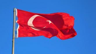 Песков переадресовал в правительство России вопрос о поездках в Турцию