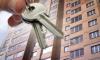 На расселение 9 аварийных домов Ленобласти направлено 99,8 млн рублей