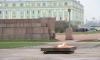 Коммунисты назвали аморальным предложение Милонова перезахоронить революционеров с Марсова поля