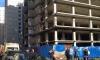 Смольный запретит строить в Петербурге жилые дома выше 12-этажных