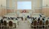 Петербургские депутатыдополнительно запросили на 2020 год 120 млрд рублей