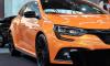 В Петербурге резко замедлились темпы продаж новых автомобилей