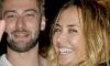 Экс-супруг Жанны Фриске заявил в полицию о том, что бывший тесть хочет его убить