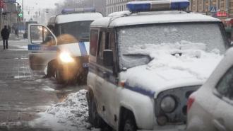 После поджога и избиения подростка в Волхове возбудили уголовное дело