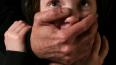 Подозреваемый в убийстве уфимской школьницы признал ...