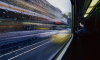 Петербуржцам предложили придумать имя трамваю от Купчино до Славянки