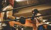 Выборжане приняли участие в турнире по боксу в Светогорске