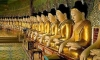 В Туве создан Буддийско-православный совет
