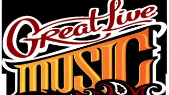 На Гоа прошел первый российско-индийский рок-фестиваль