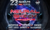 THE NEURAL SHOCK