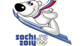 Норвежцы считают, что Россия провалится на сочинской Олимпиаде