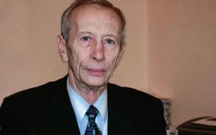 В 81 год скончался бывший замглавы Выборгской администрации
