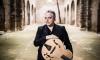 Музыкальный вечер гитариста Франческо Будзурро