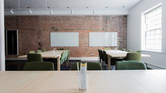 Во Всеволожске построят комплекс зданий для бизнес-инкубатора фонда поддержки МСП