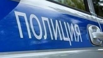 В жуткой аварии на Кутузовском проспекте в Москве погибли 5 человек, еще одна женщина в коме