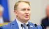 Депутат Госдумы Александр Шерин просит снять мораторий на смертную казнь