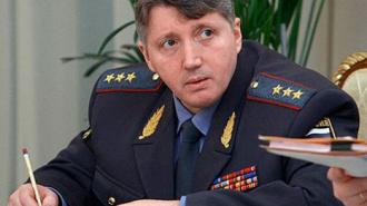 Суходольский против кадровых перестановок в рядах петербургского МВД
